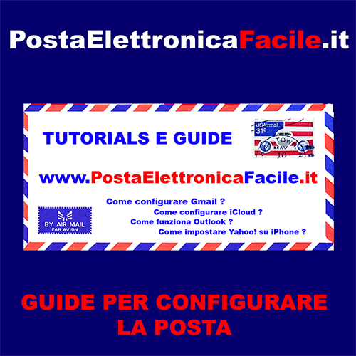 PostaelettronicaFacile.it